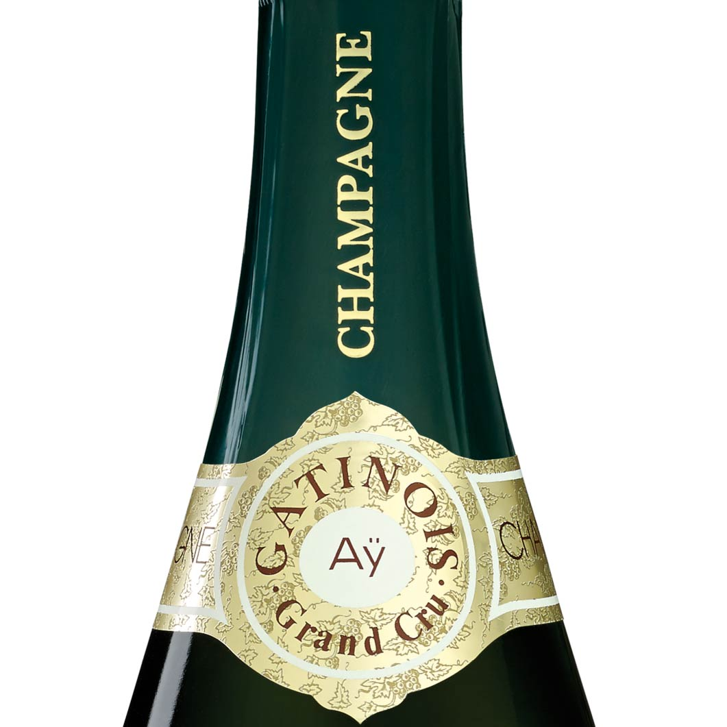 07-collerette-champagnegatinois-brut-reserve
