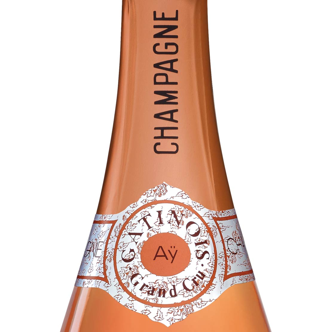 07-collerette-champagnegatinois-brut-rose