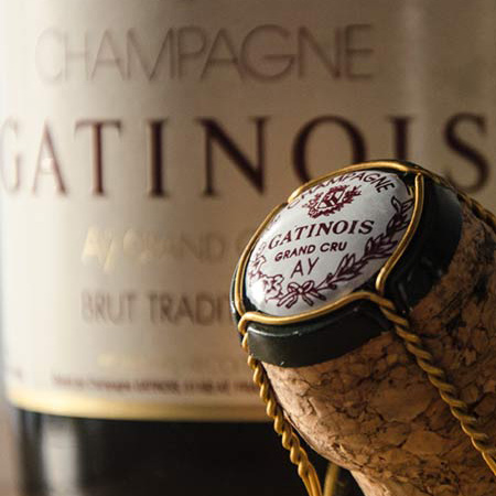 ChampagneGatinois-BrutTradition