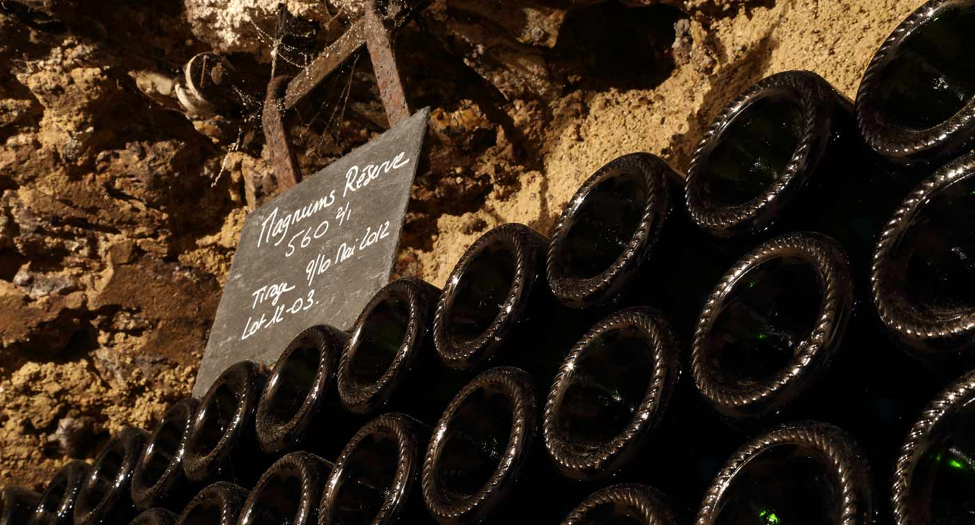 16_cave-champagne-vigneron-gatinois