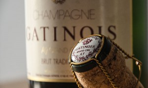 GatinoisChampagneBrutTradition
